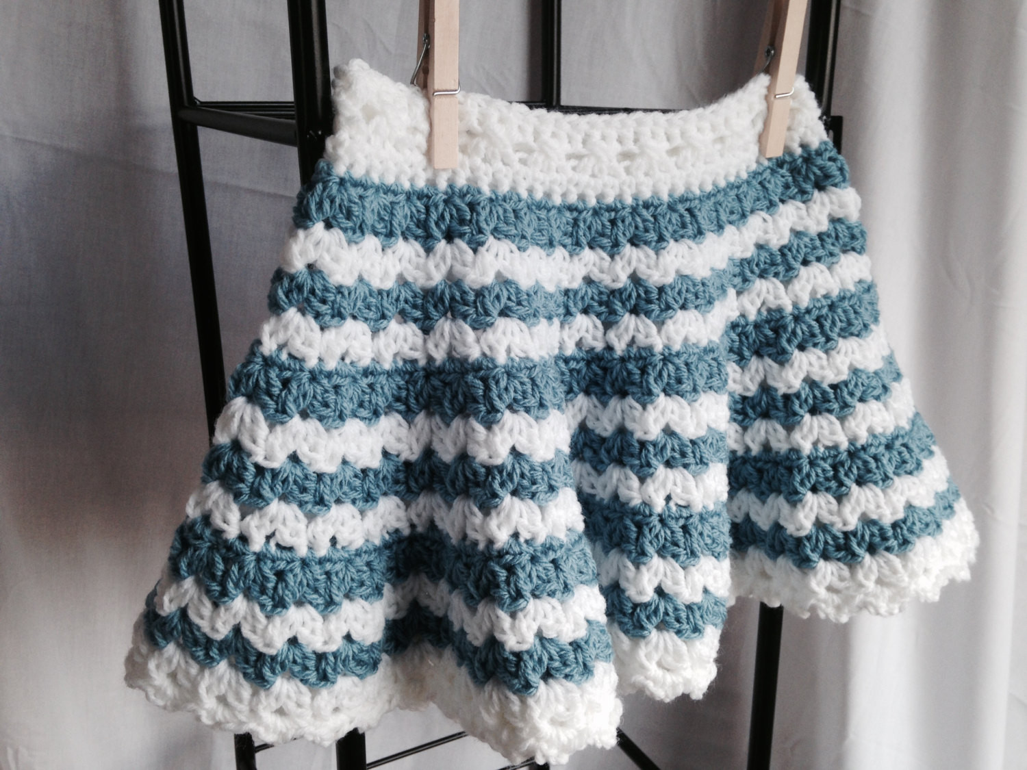 Crochet Skirt Patterns Beautiful Crochet Pattern Little Girls Skirt Crochet Pattern toddler Of Fresh 47 Ideas Crochet Skirt Patterns