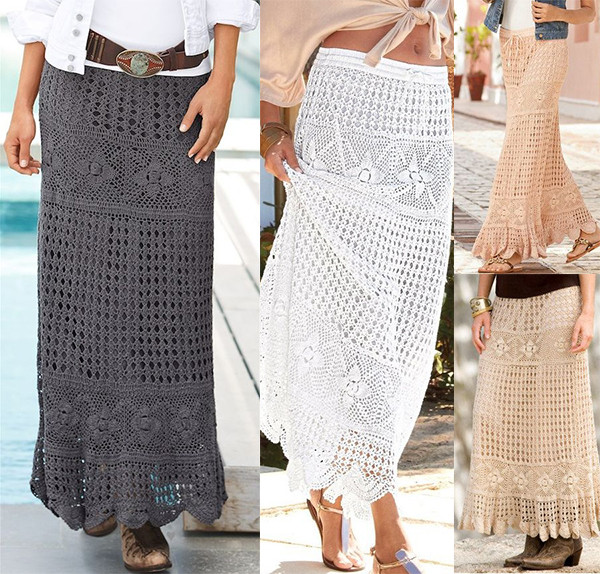 Crochet Skirt Patterns Best Of Crochet Maxi Skirt Free Pattern Of Fresh 47 Ideas Crochet Skirt Patterns