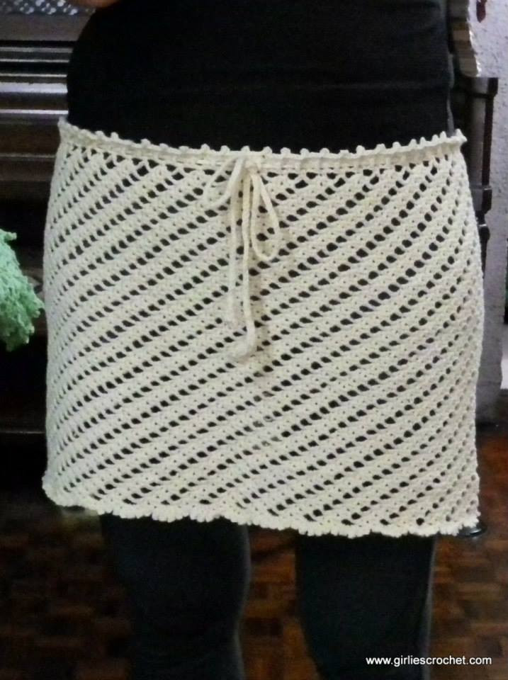 Crochet Skirt Patterns Elegant Cover Up Skirt Of Fresh 47 Ideas Crochet Skirt Patterns