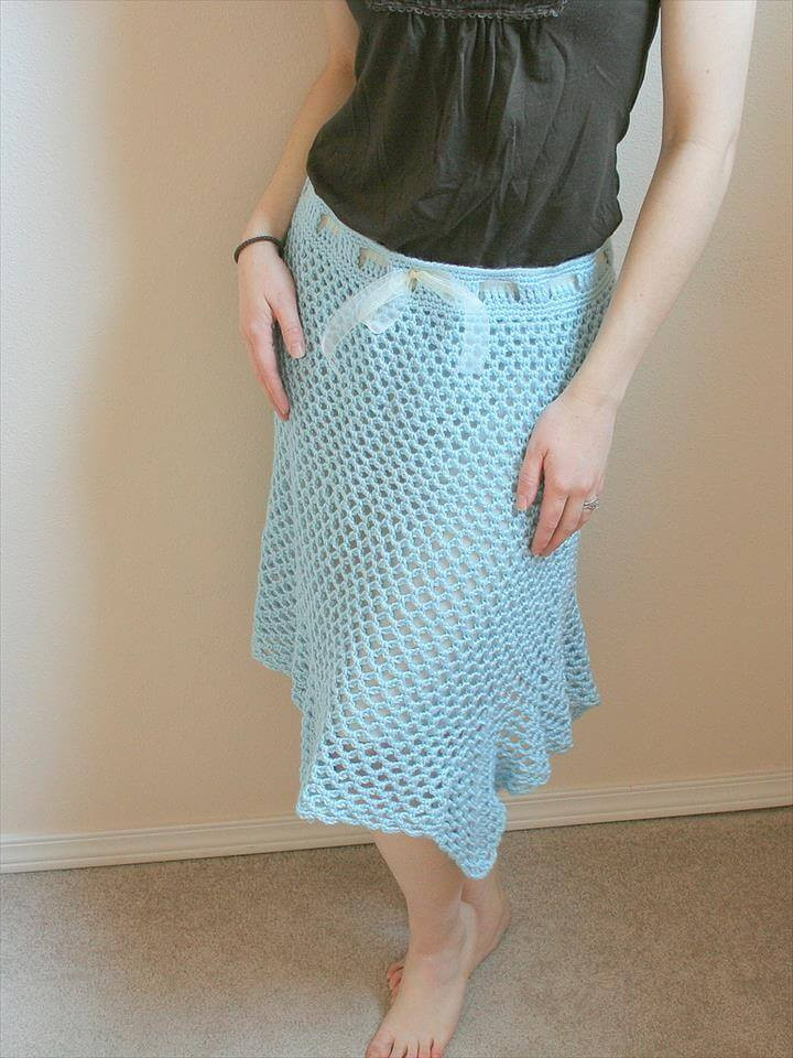 Crochet Skirt Patterns Inspirational 15 Amazing Crochet Skirt Free Pattern Of Fresh 47 Ideas Crochet Skirt Patterns