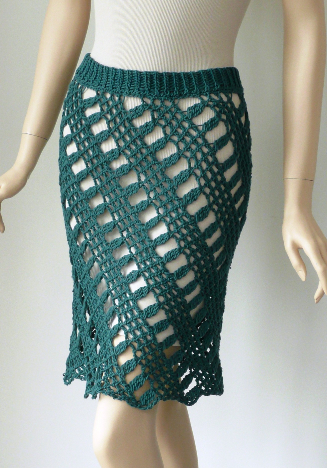 Crochet Skirt Patterns Inspirational Shantay Skirt Of Fresh 47 Ideas Crochet Skirt Patterns