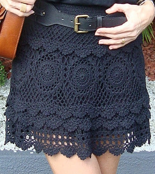Crochet Skirt Patterns Luxury Crochet Skirt Pattern Beach Crochet Skirt Pattern Of Fresh 47 Ideas Crochet Skirt Patterns