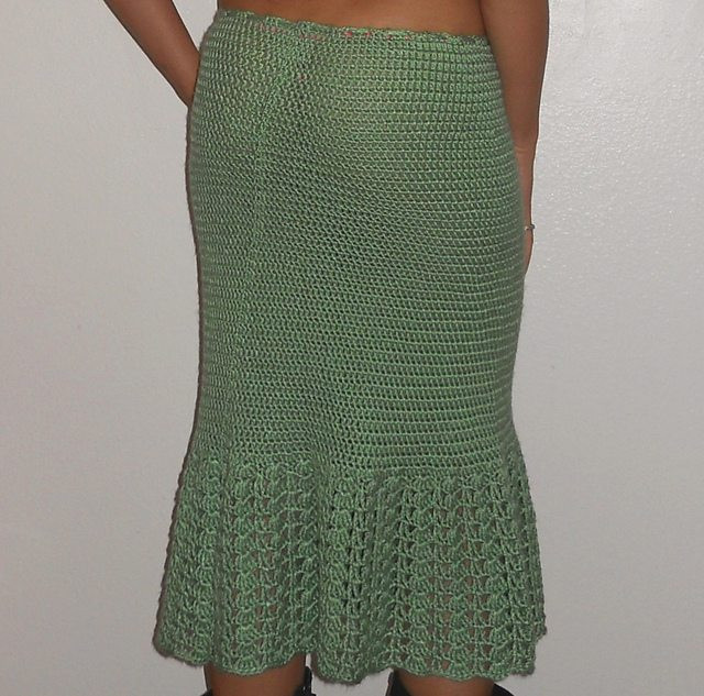 Crochet Skirt Patterns Luxury Free Crochet Pattern Womens Skirt Dancox for Of Fresh 47 Ideas Crochet Skirt Patterns