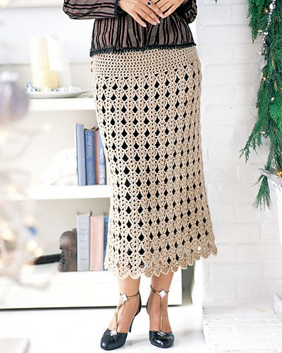 Crochet Skirt Patterns New 27 Luxury Skirt Patterns for Women – Playzoa Of Fresh 47 Ideas Crochet Skirt Patterns