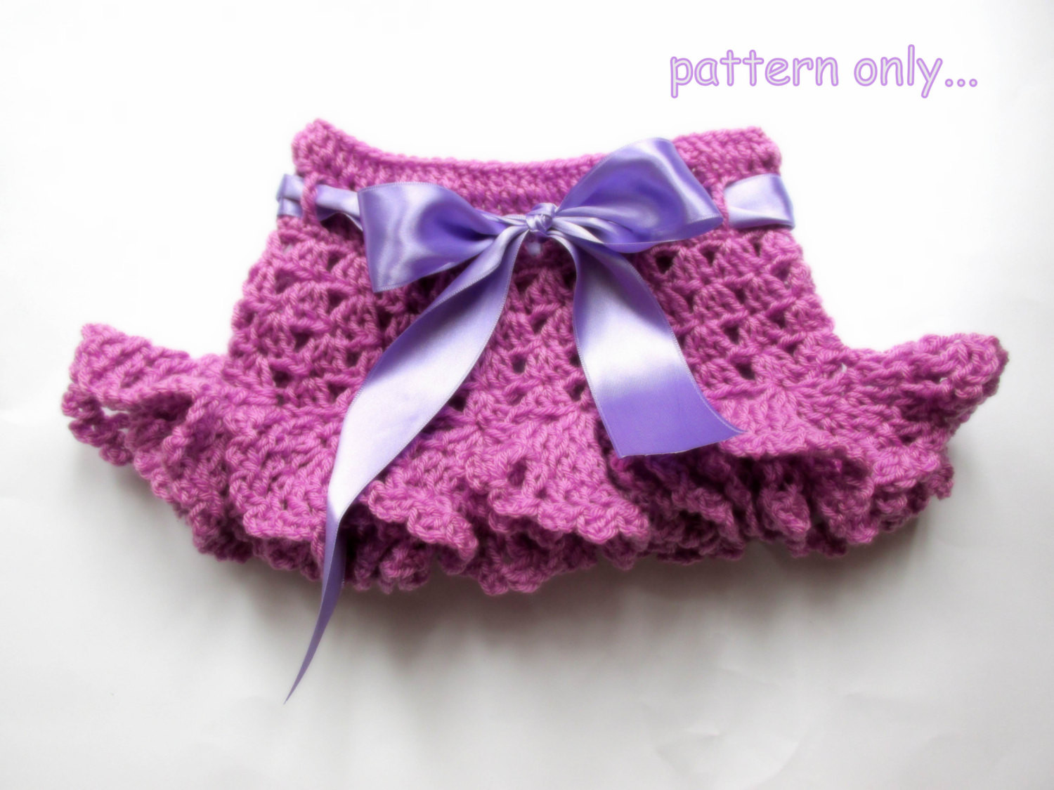 Crochet Skirt Patterns Unique Baby Skirt Crochet Pattern toddler Skirt Pattern Diy Of Fresh 47 Ideas Crochet Skirt Patterns