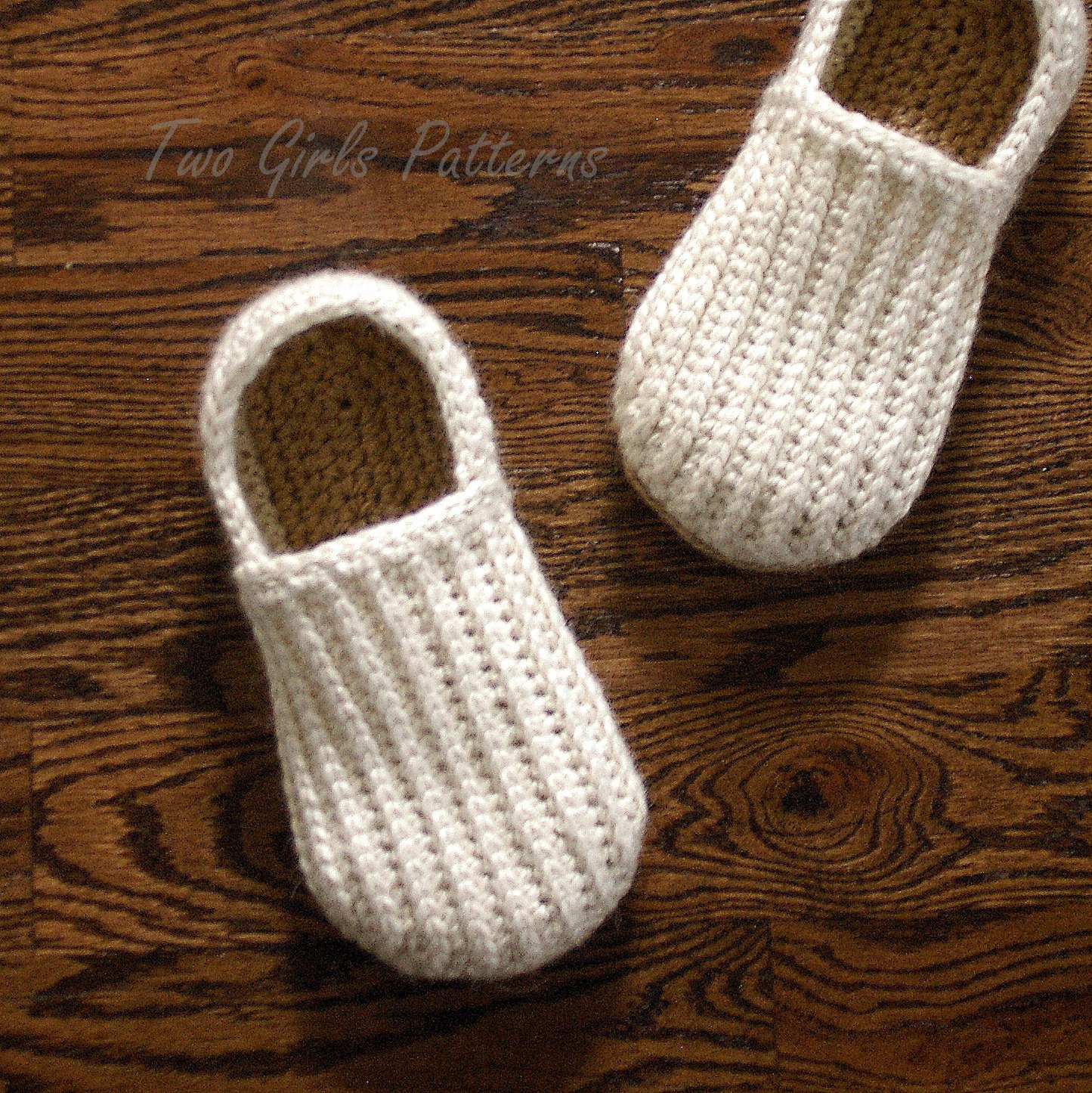 Crochet Slipper Pattern Beautiful Crochet Pattern for Mens House Shoes the Lazy Day Loafers Of Gorgeous 44 Pics Crochet Slipper Pattern