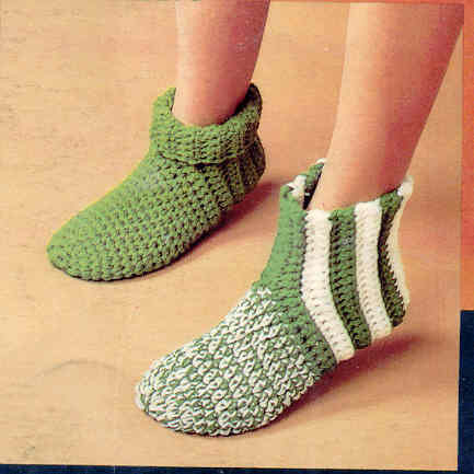 Crochet Slipper socks Beautiful 18 Crochet sock Patterns Of Charming 47 Photos Crochet Slipper socks