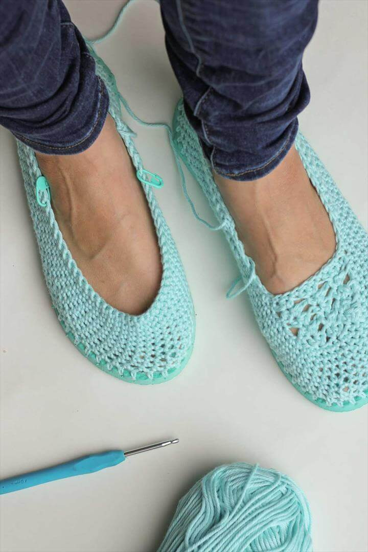 Crochet Slipper socks Best Of 24 Adorable Crochet Women S Slippers Of Charming 47 Photos Crochet Slipper socks