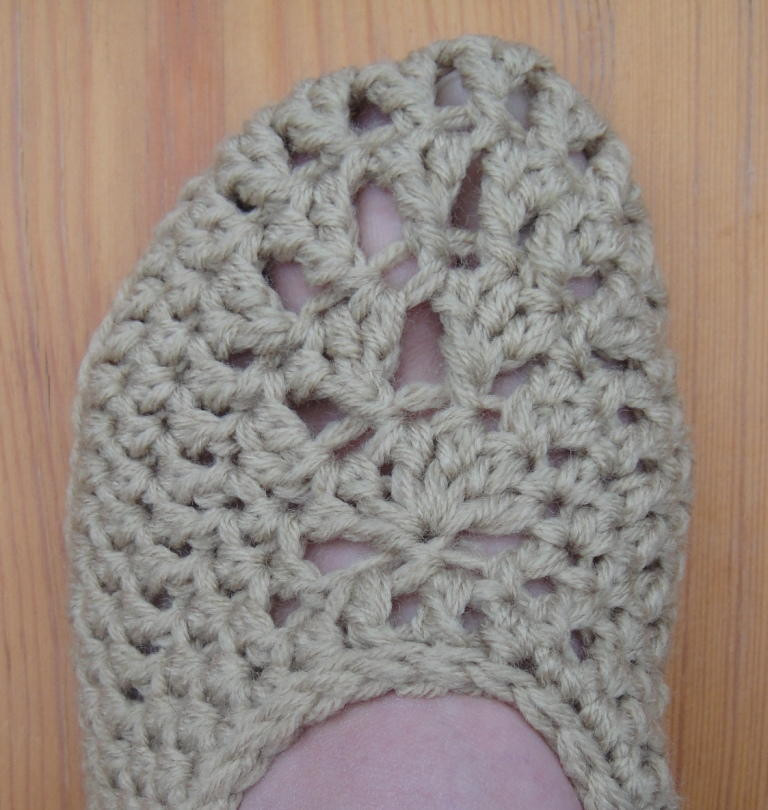 Crochet Slipper socks Lovely Simple Crochet Slippers Of Charming 47 Photos Crochet Slipper socks