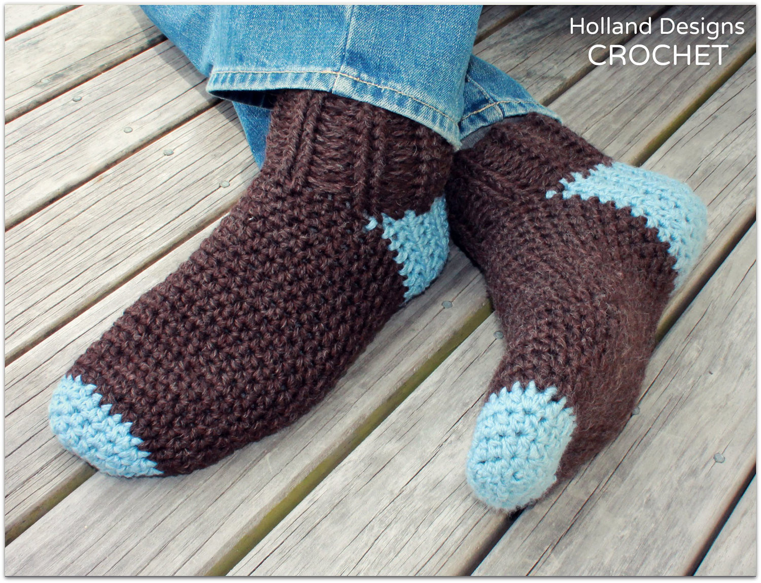 Crochet Slipper socks Luxury Download now Crochet Pattern Man socks Includes Mens Sizes Of Charming 47 Photos Crochet Slipper socks