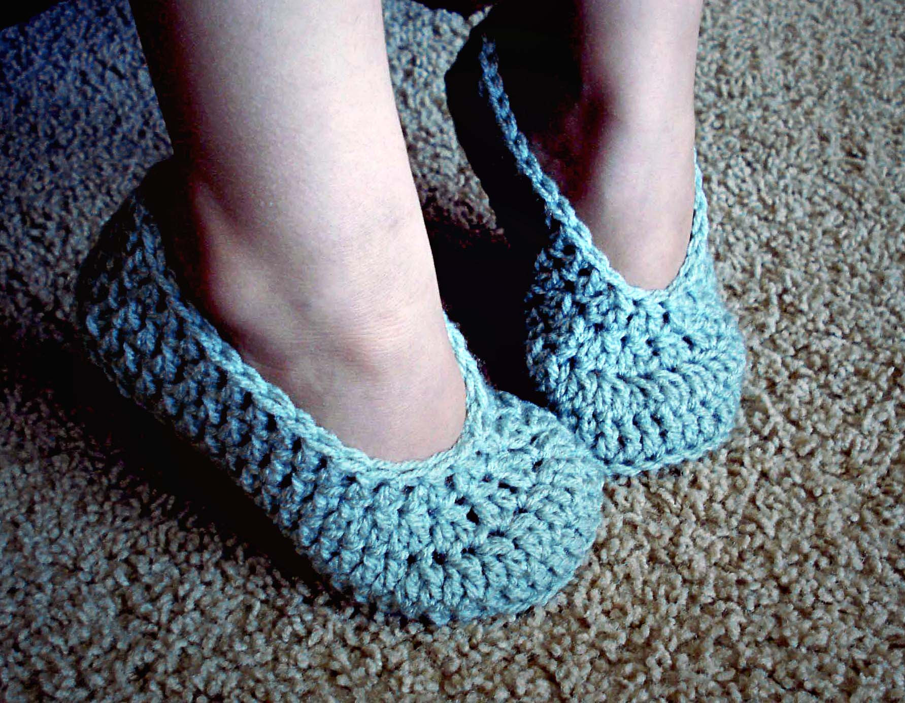 Crochet Slipper socks Luxury Easy Crochet Slippers for Kids Crochet and Knit Of Charming 47 Photos Crochet Slipper socks