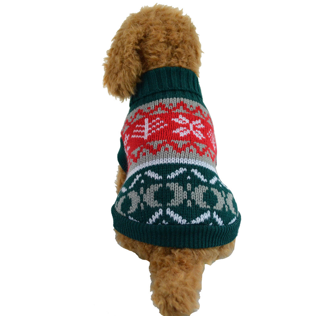 Crochet Small Dog Sweater Best Of Small Dog Warm Sweater Puppy Costumes Pet Crochet Apparel Of Amazing 48 Models Crochet Small Dog Sweater