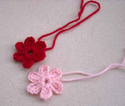 Crochet Small Flower Unique Pattern for Tiny Crochet Flowers Of Luxury 50 Pictures Crochet Small Flower