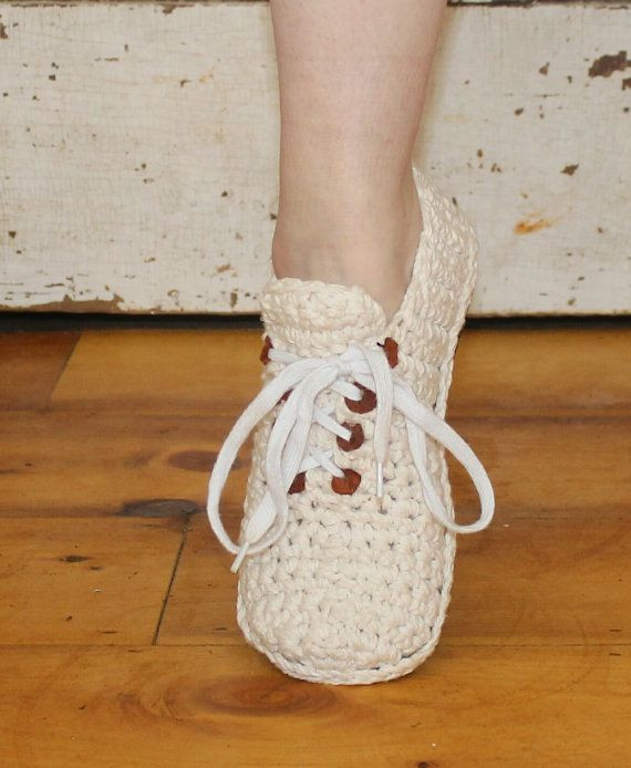 Crochet Sneakers Beautiful Crochet Sneakers Pattern Sneakers Style 1 Of Gorgeous 50 Pics Crochet Sneakers