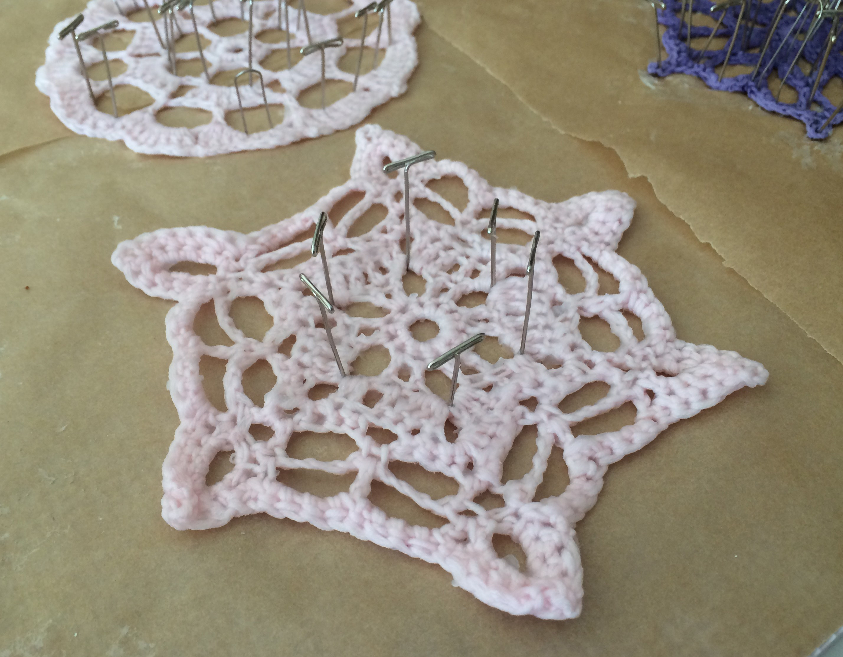 Crochet Snowflake Pattern Awesome How to Crochet Snowflake Patterns 33 Amazing Diy Of Wonderful 50 Photos Crochet Snowflake Pattern