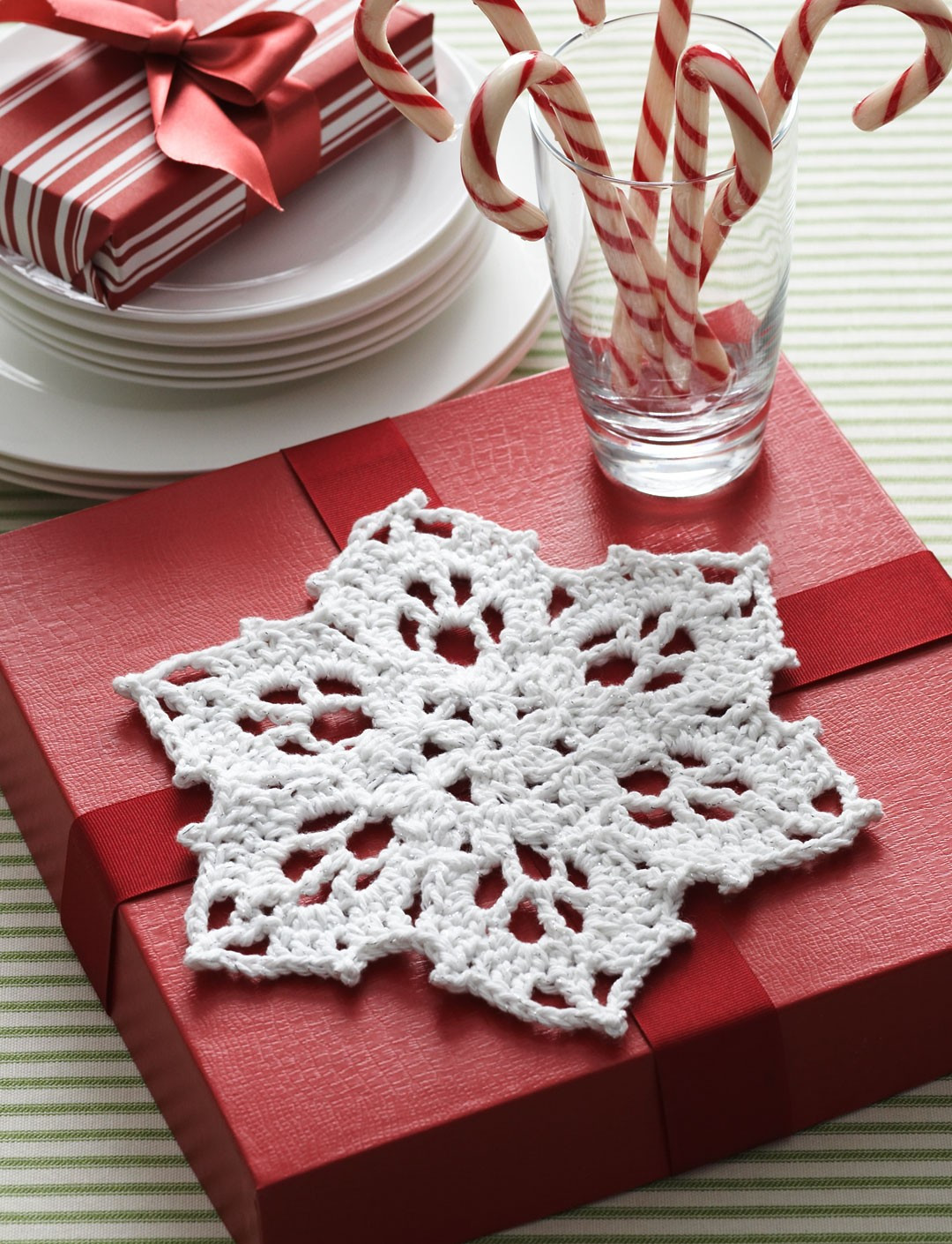 Crochet Snowflake Pattern Beautiful How to Crochet Snowflake Patterns 33 Amazing Diy Of Wonderful 50 Photos Crochet Snowflake Pattern