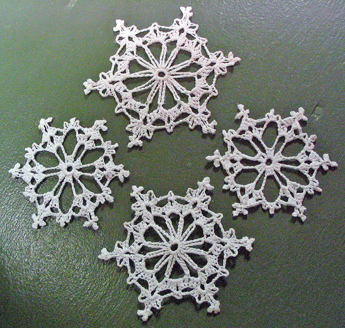 Crochet Snowflake Pattern Beautiful Yarngear Knitting Crochet Spinning Sewing Weaving Of Wonderful 50 Photos Crochet Snowflake Pattern