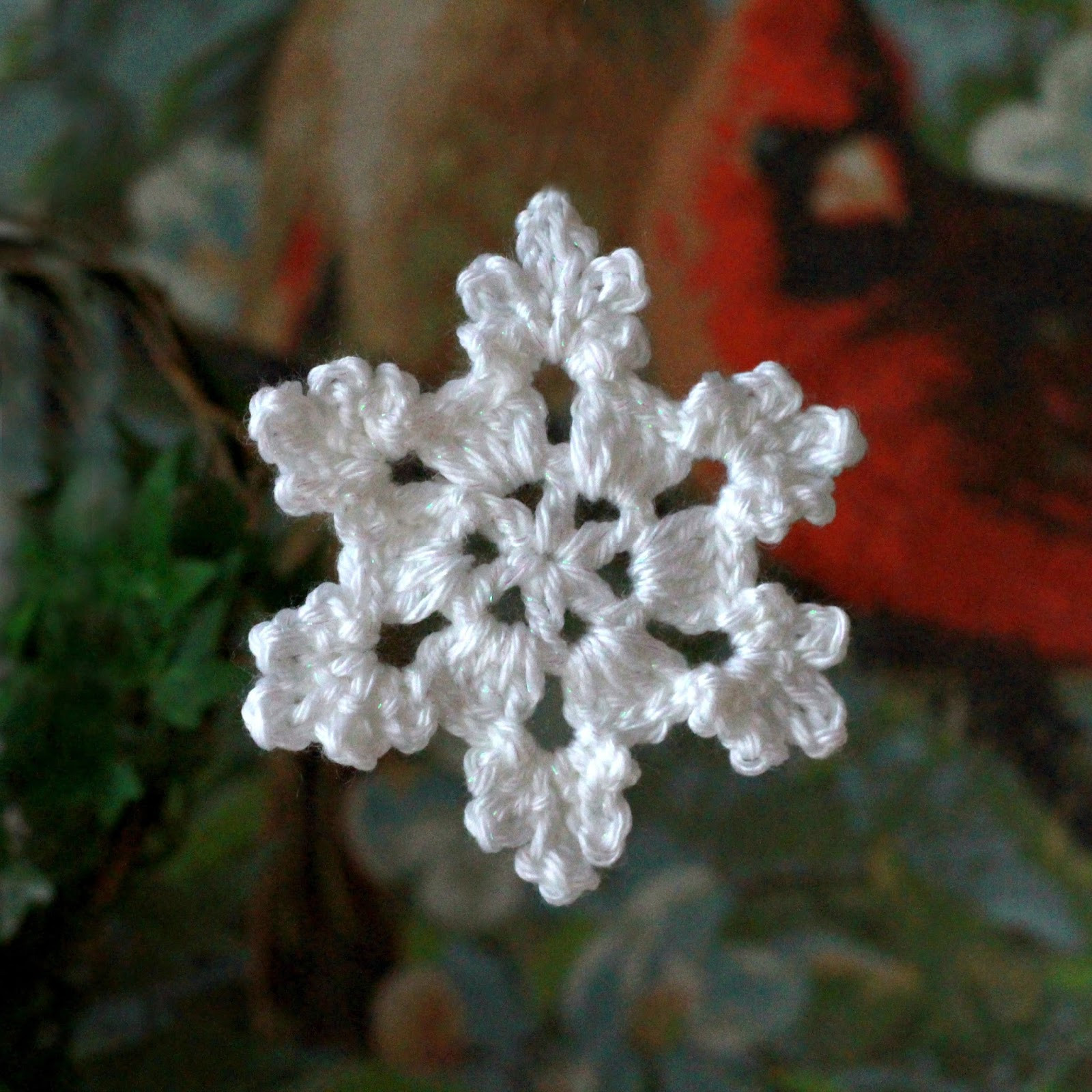 Crochet Snowflake Pattern Fresh Crochet Snowflake Grateful Prayer Of Wonderful 50 Photos Crochet Snowflake Pattern