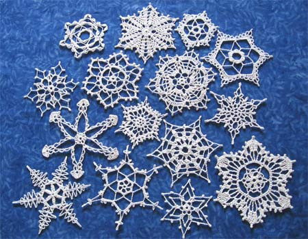 Crochet Snowflake Pattern Luxury How to Crochet Snowflake Patterns 33 Amazing Diy Of Wonderful 50 Photos Crochet Snowflake Pattern