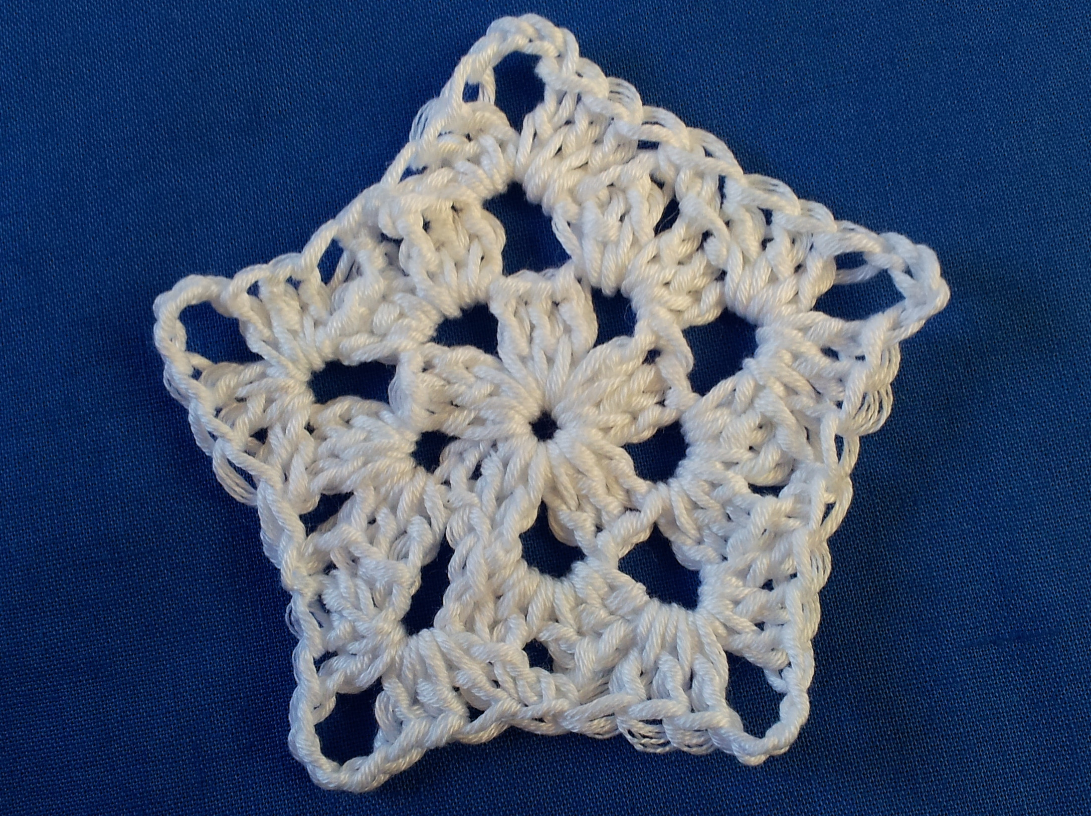 Crochet Snowflake Pattern New 33 Crochet Snowflake Patterns Of Wonderful 50 Photos Crochet Snowflake Pattern