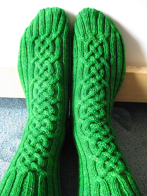 Crochet sock Pattern Awesome Knitted Knee High socks Pattern Check Out All the Ideas Of Contemporary 47 Models Crochet sock Pattern