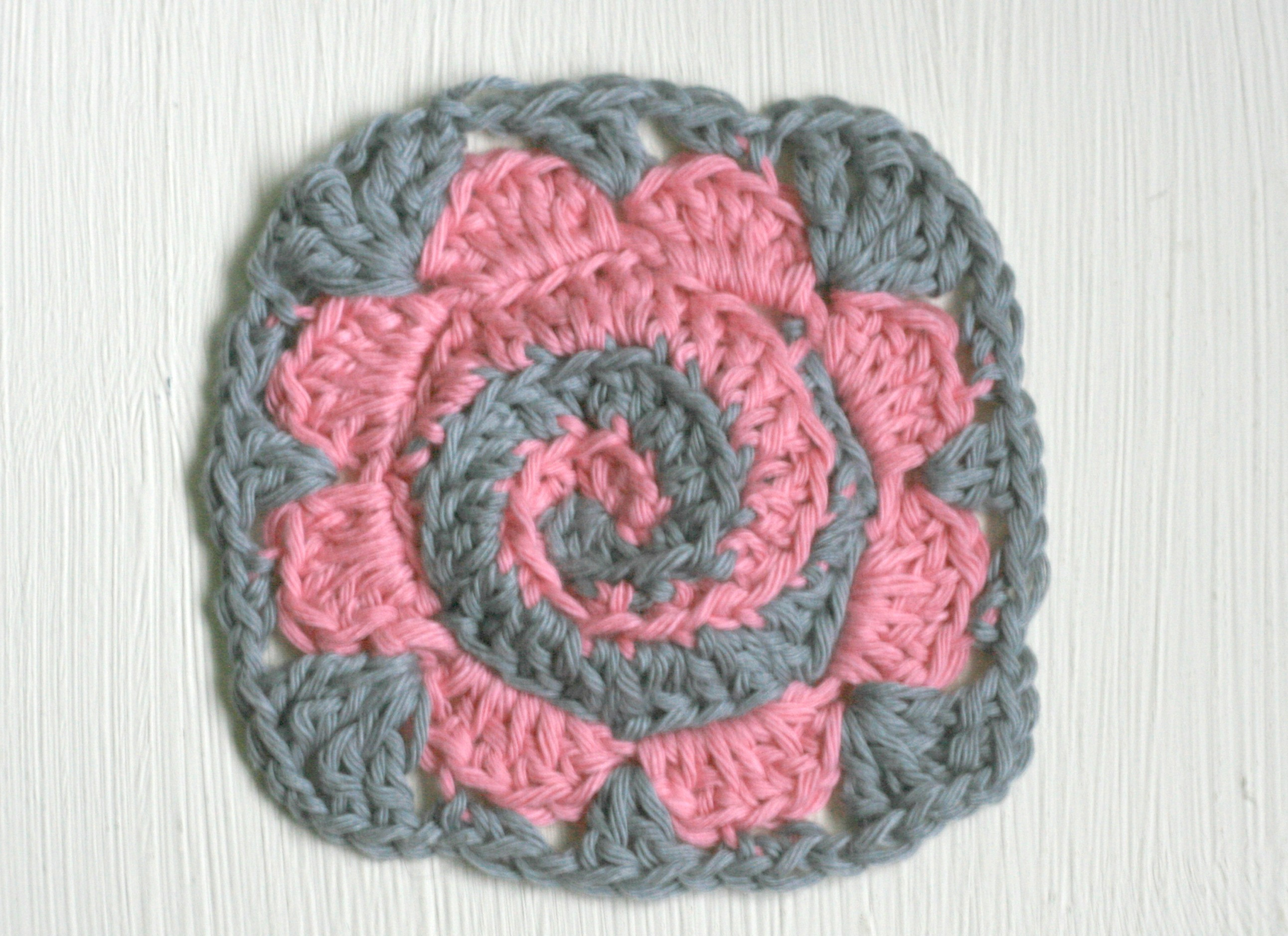 Crochet Square Patterns Lovely Crafty Magazine issue 8 Of Marvelous 43 Photos Crochet Square Patterns