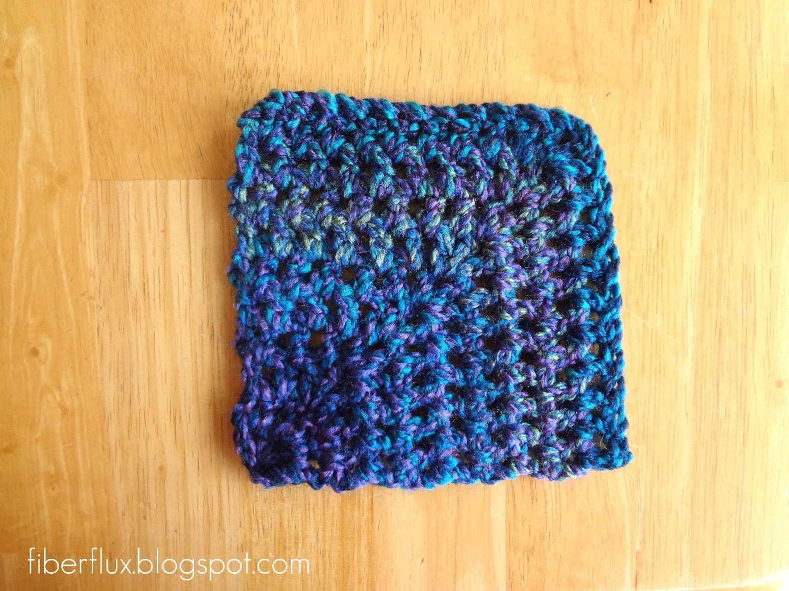 Crochet Squares Beautiful Fiber Flux How to Crochet Mitered Squares Of Charming 43 Ideas Crochet Squares