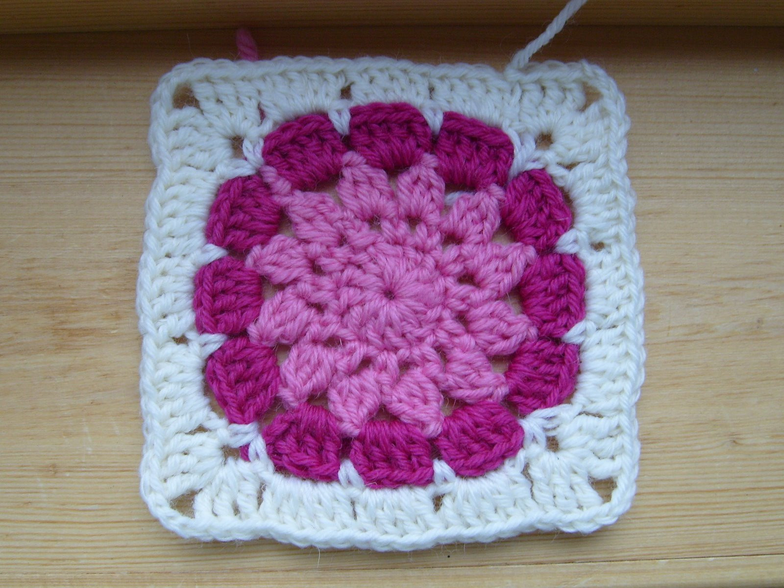 Crochet Squares Luxury Renee S Crochet Crochet Squares Of Charming 43 Ideas Crochet Squares