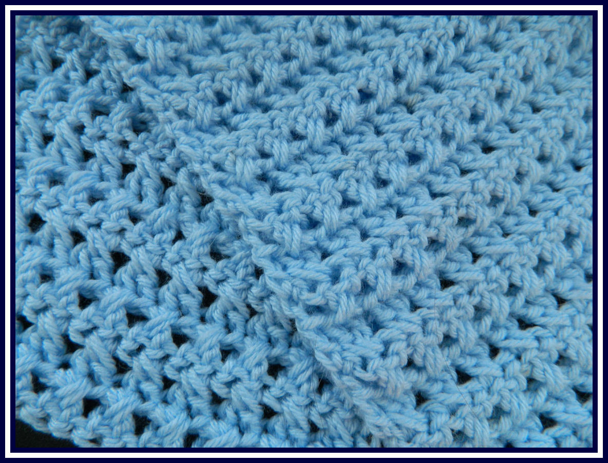 Crochet Stitch Patterns Luxury Free Crochet Patterns for the Beginner and the Advanced Of Marvelous 44 Photos Crochet Stitch Patterns