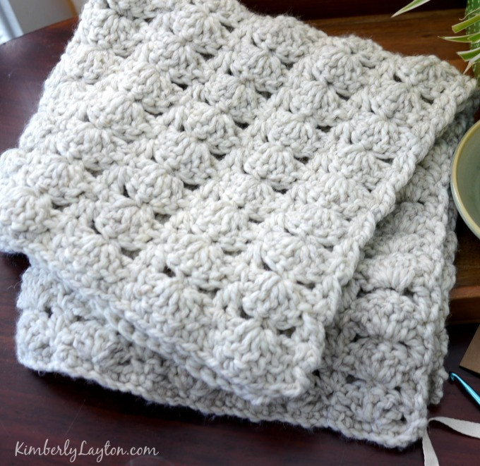 Crochet Stitches for Baby Blankets Awesome Crochet Baby Blanket Pattern Of Amazing 45 Pics Crochet Stitches for Baby Blankets