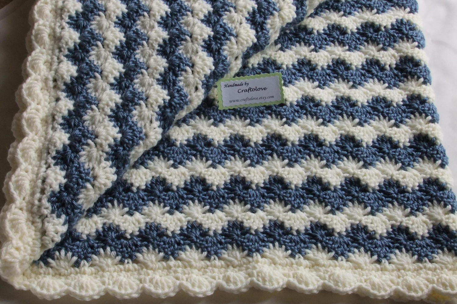 Crochet Stitches for Baby Blankets Beautiful Baby Boy Blanket Crochet Patterns Of Amazing 45 Pics Crochet Stitches for Baby Blankets