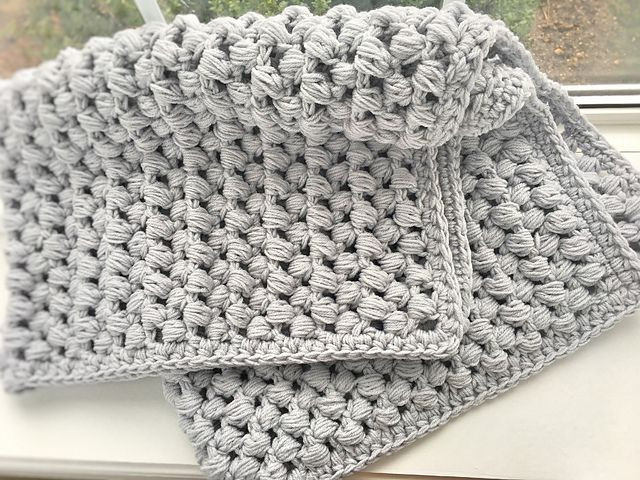 Crochet Stitches for Baby Blankets Unique 15 Adorable Crochet Baby Blanket Patterns Of Amazing 45 Pics Crochet Stitches for Baby Blankets