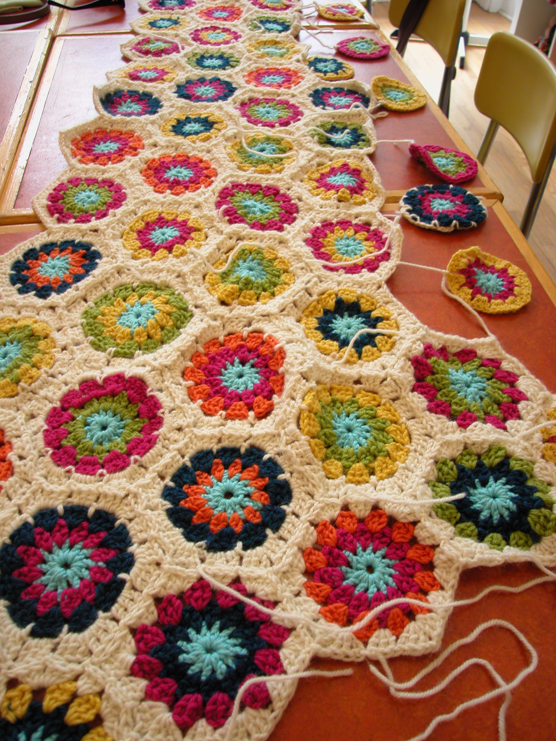Crochet Stitches for Blankets Best Of Crochet Blanket Class Of New 42 Images Crochet Stitches for Blankets