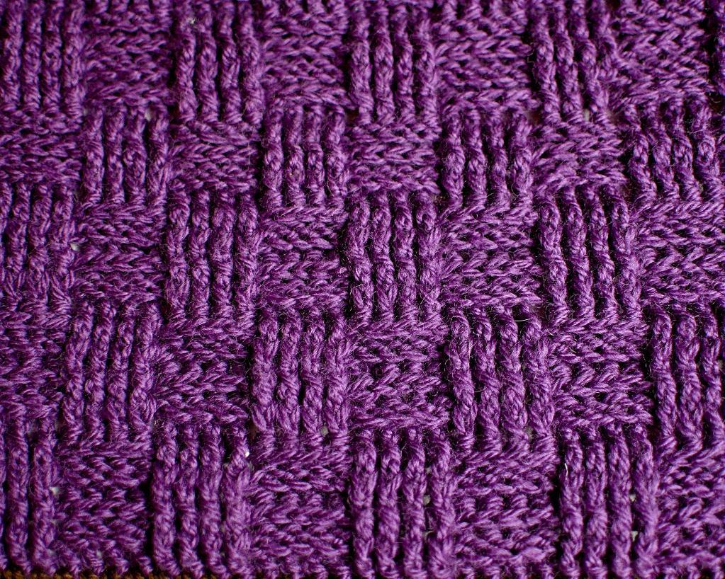 Crochet Stitches for Blankets Elegant You Have to See Crochet Stitch Sampler Blanket by Marly Bird Of New 42 Images Crochet Stitches for Blankets