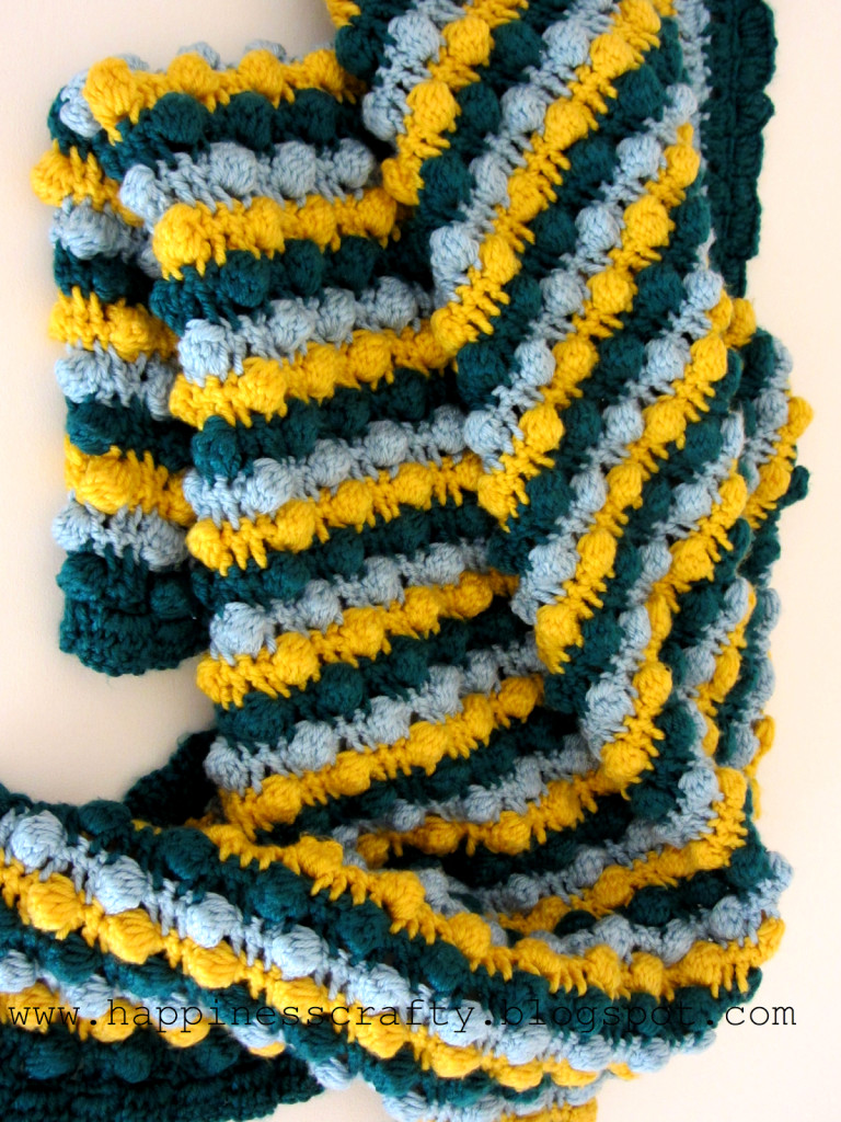 Crochet Stitches for Blankets Lovely 25 Free Baby Blanket Crochet Patterns – Cute Diy Projects Of New 42 Images Crochet Stitches for Blankets