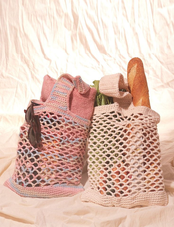 Crochet String Awesome 10 Best Images About Crochet Purses Bags & totes On Of New 43 Models Crochet String