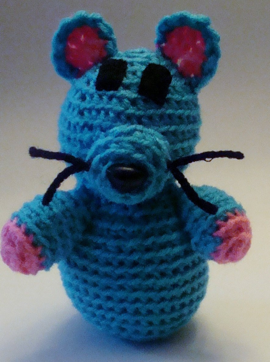 Crochet Stuffed Animals Unique Crocheting Stuffed Animals Wmperm for Of Incredible 42 Images Crochet Stuffed Animals