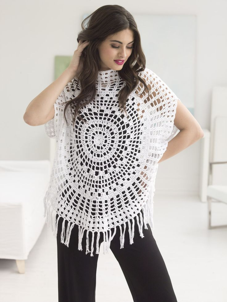 Crochet Summer top Pattern New 1000 Images About Knit & Crochet for Women On Pinterest Of Wonderful 48 Models Crochet Summer top Pattern
