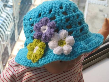 Crochet Sun Hat Awesome Infant Sun Hats – Tag Hats Of Great 44 Images Crochet Sun Hat