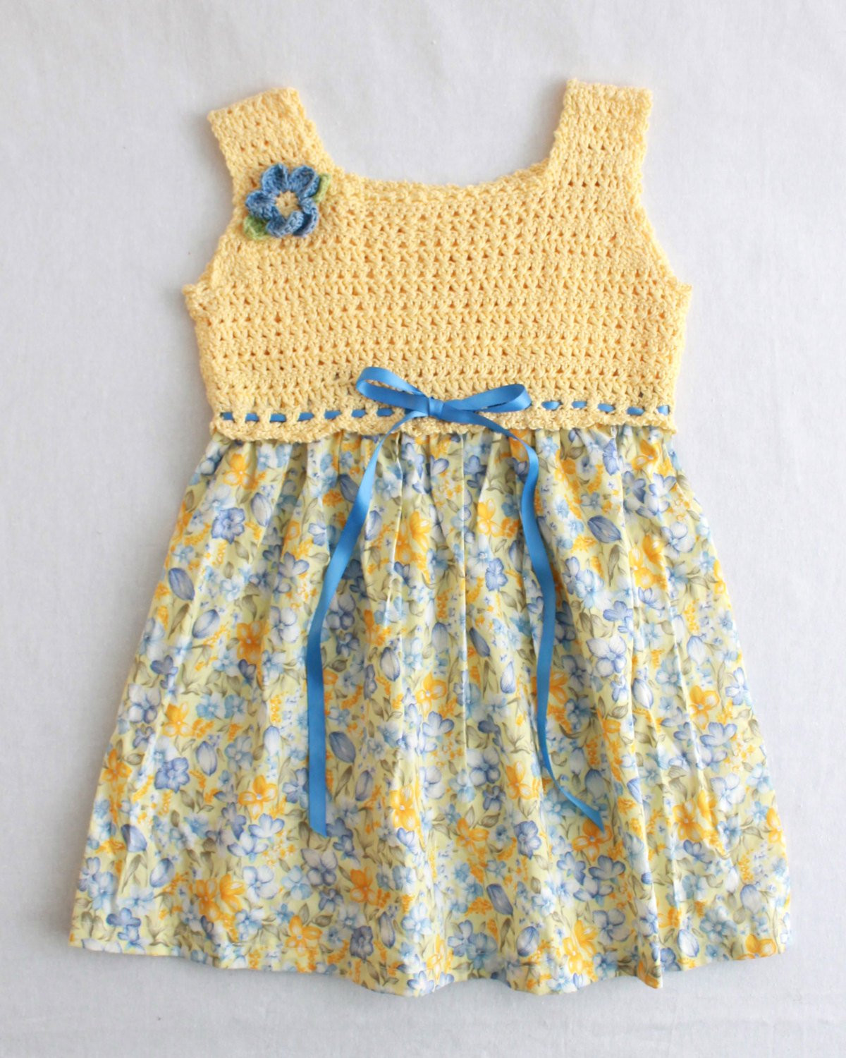 Crochet Sundress Elegant Cross Stitch Sundress Crochet Pattern Pdf Of Gorgeous 43 Pictures Crochet Sundress