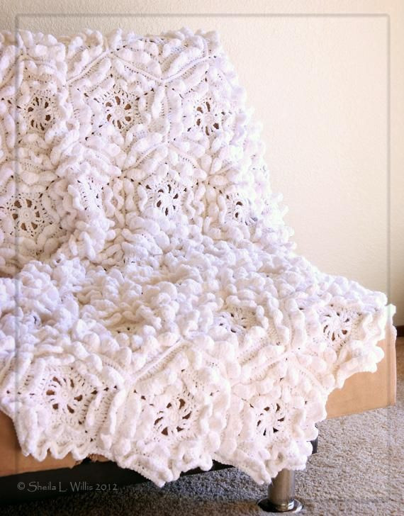 Crochet Sunflower Afghan Pattern Awesome Chevron Sun Flower Afghan Pattern Pattern $4 99 Of Brilliant 50 Ideas Crochet Sunflower Afghan Pattern