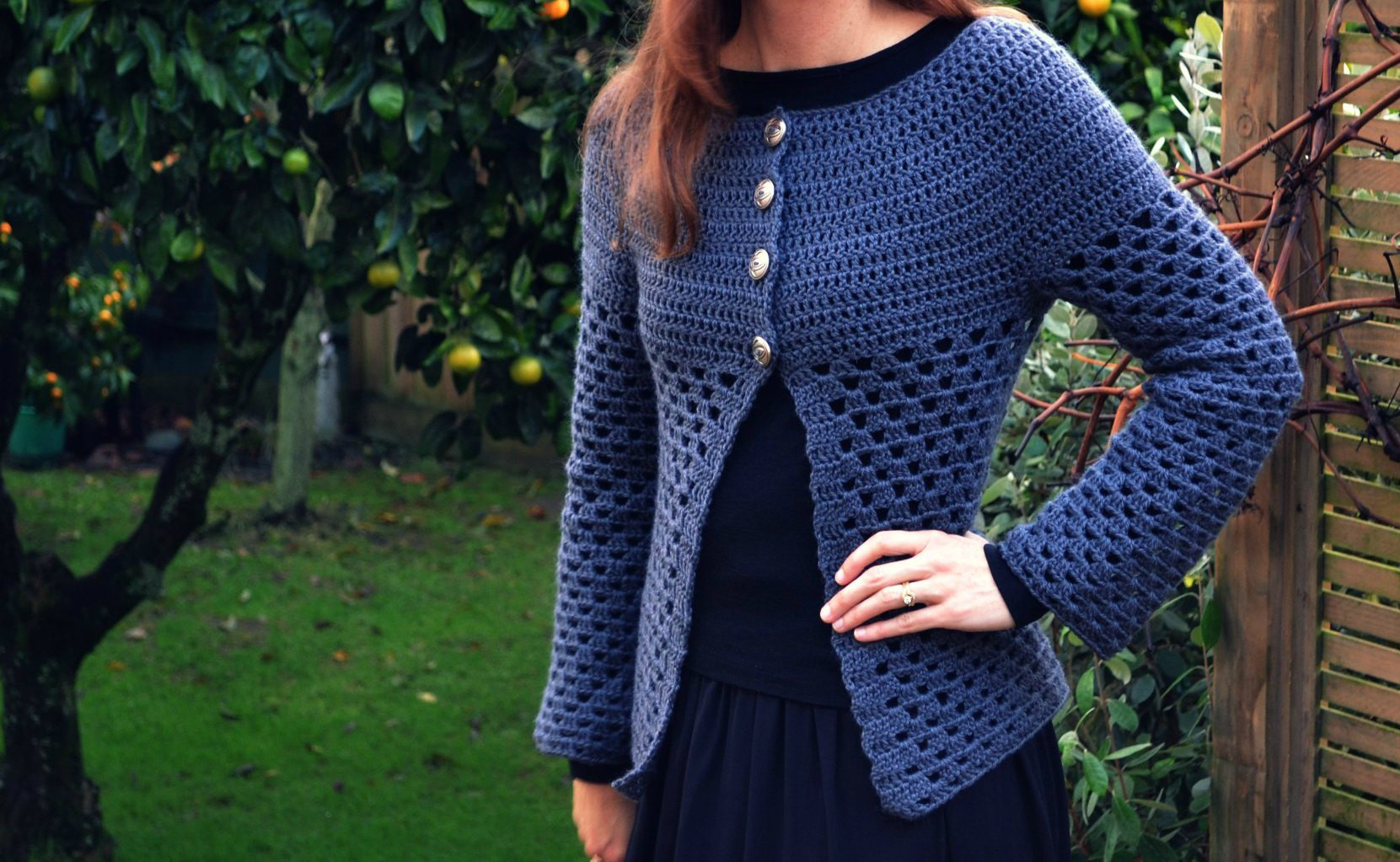 Crochet Sweater Awesome New Crochet Cardigan – the Green Dragonfly Of Fresh 47 Models Crochet Sweater