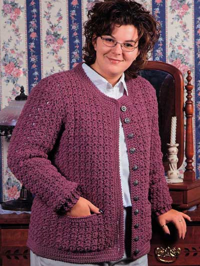 Crochet Sweater Pattern Free Awesome Getting Ready for Cold Weather – Crochet Coats Long Of Unique 50 Images Crochet Sweater Pattern Free