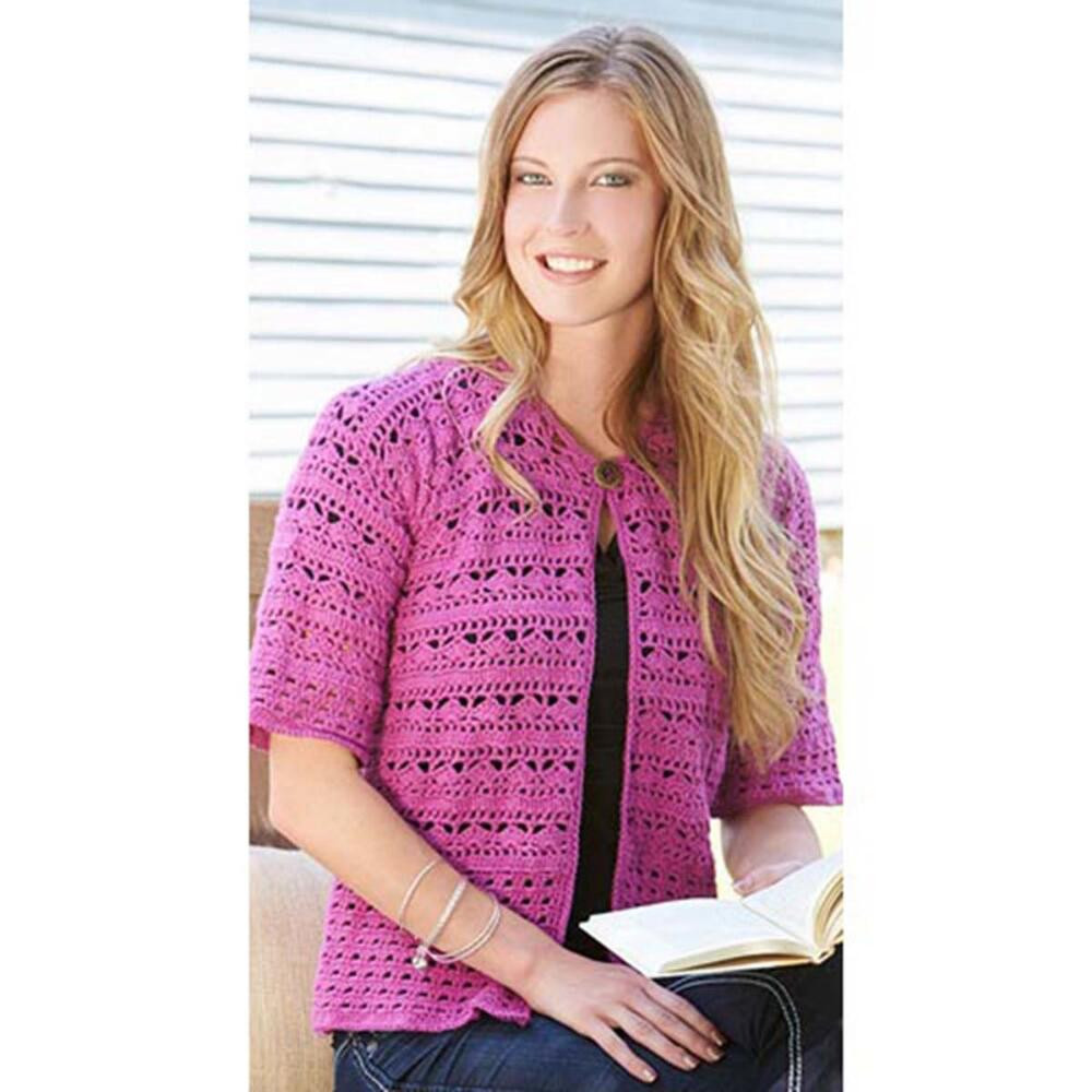 Crochet Sweater Pattern Free Best Of Free Crochet Cardigan Patterns with Open Mesh Archives Of Unique 50 Images Crochet Sweater Pattern Free
