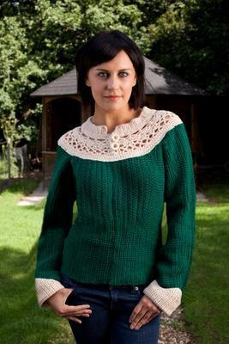 Crochet Sweater Patterns Luxury Free Crochet Patterns to Take You From Beginner to Expert Of Adorable 40 Ideas Crochet Sweater Patterns