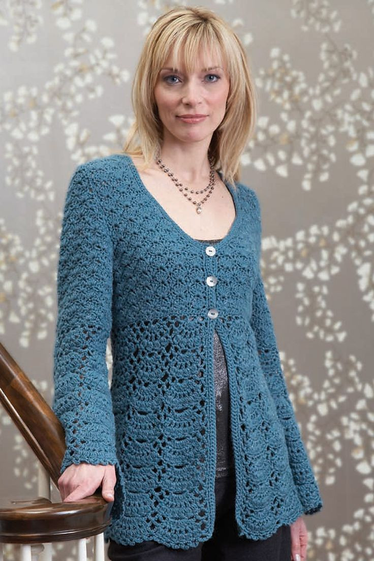 Crochet Sweaters Awesome This Pin Was Discovered by Ste Of Fresh 50 Images Crochet Sweaters