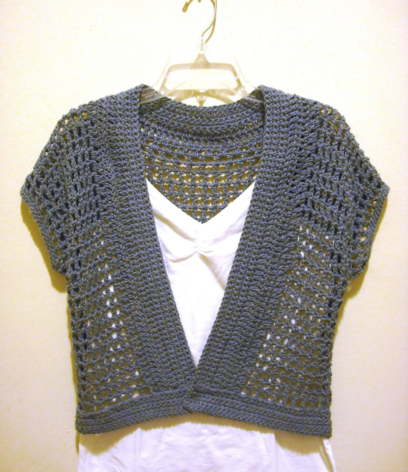 Crochet Sweaters Fresh Pattern for Knitted Shrug Sweater Aztec Sweater Dress Of Fresh 50 Images Crochet Sweaters