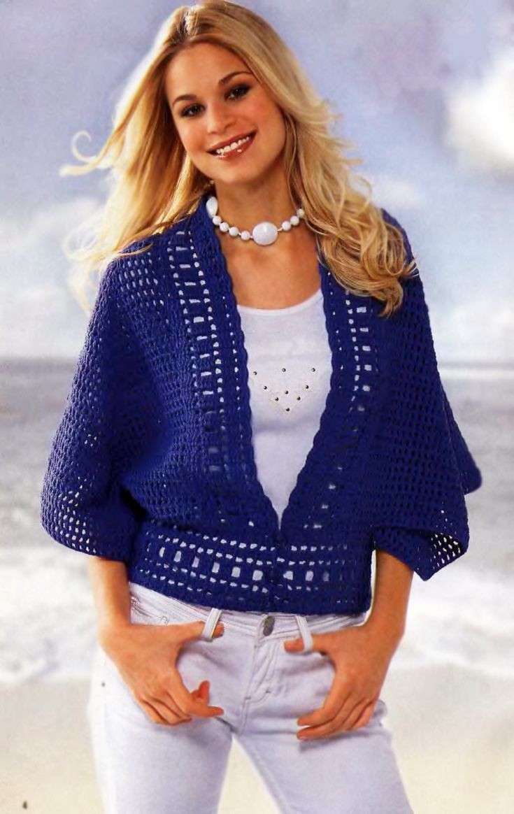 Crochet Sweaters Luxury 1000 Images About Crochet Women S Cardigans Jackets On Of Fresh 50 Images Crochet Sweaters