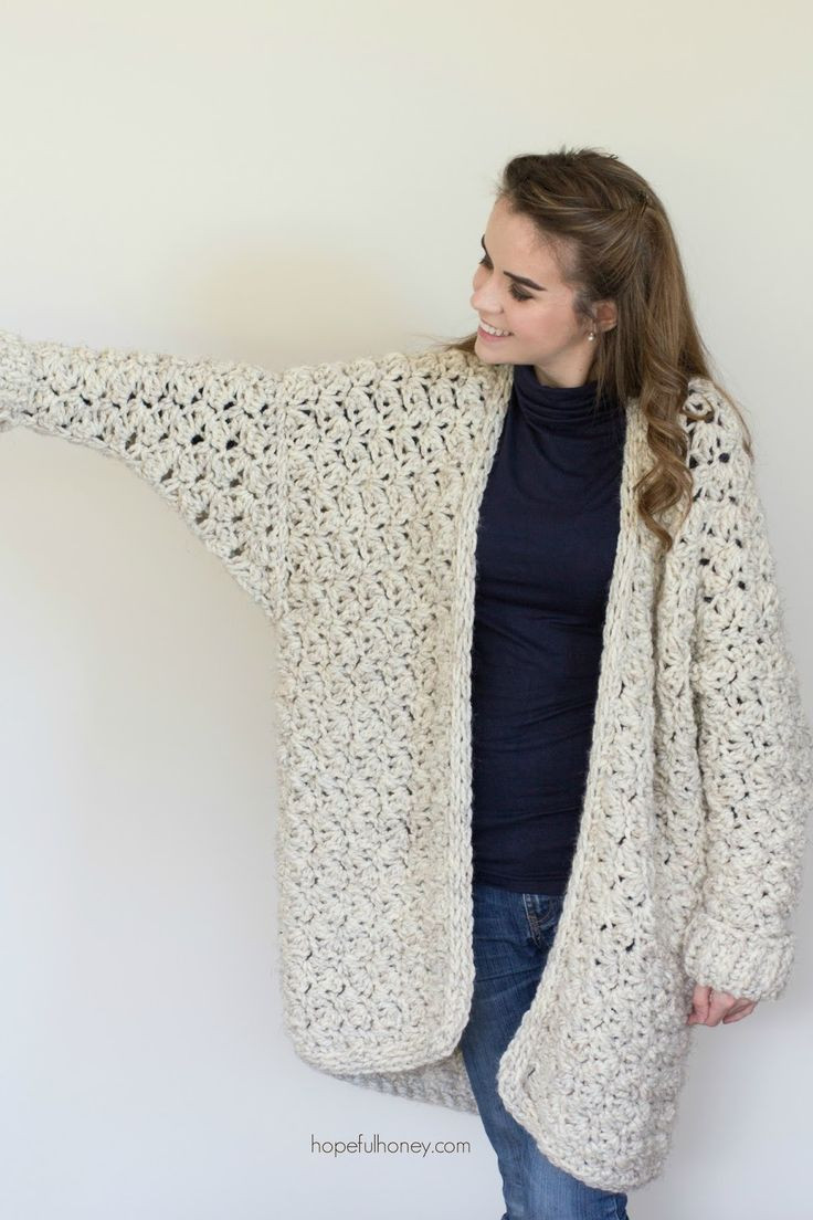 Crochet Sweaters New Wide Varieties Of Crochet Cardigan Yishifashion Of Fresh 50 Images Crochet Sweaters