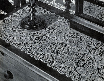 Crochet Table Runner Patterns Awesome 32 Free Crochet Table Runner Patterns Of Amazing 45 Pics Crochet Table Runner Patterns